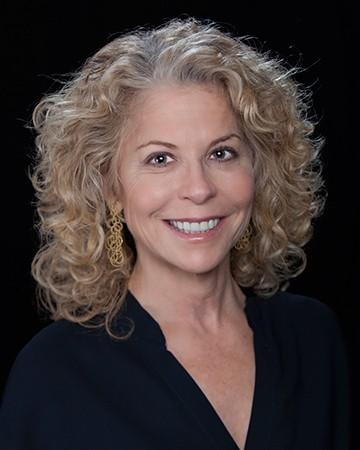 Susan Kane